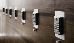 Kingwood commercial locksmith