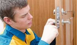 Kingwood miscellaneous locksmith